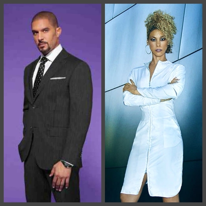 "TEAM TILFORD: Tonite is ""T-V Mondays"" w/@TerrellTilford & @VictoriousPlatt (Tilford) on @VH1 @CW_Network!"