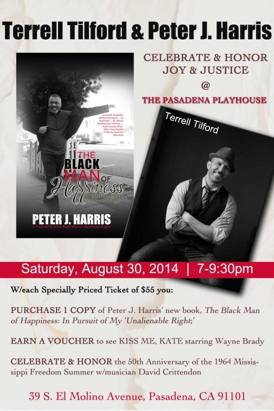Flyer-Pasadena Playhouse2