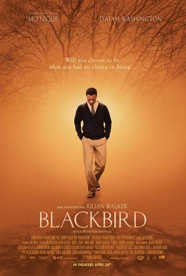 BLACKBIRD_KA_FINAL.indd