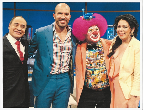 NochesConPlatanito-27April2015